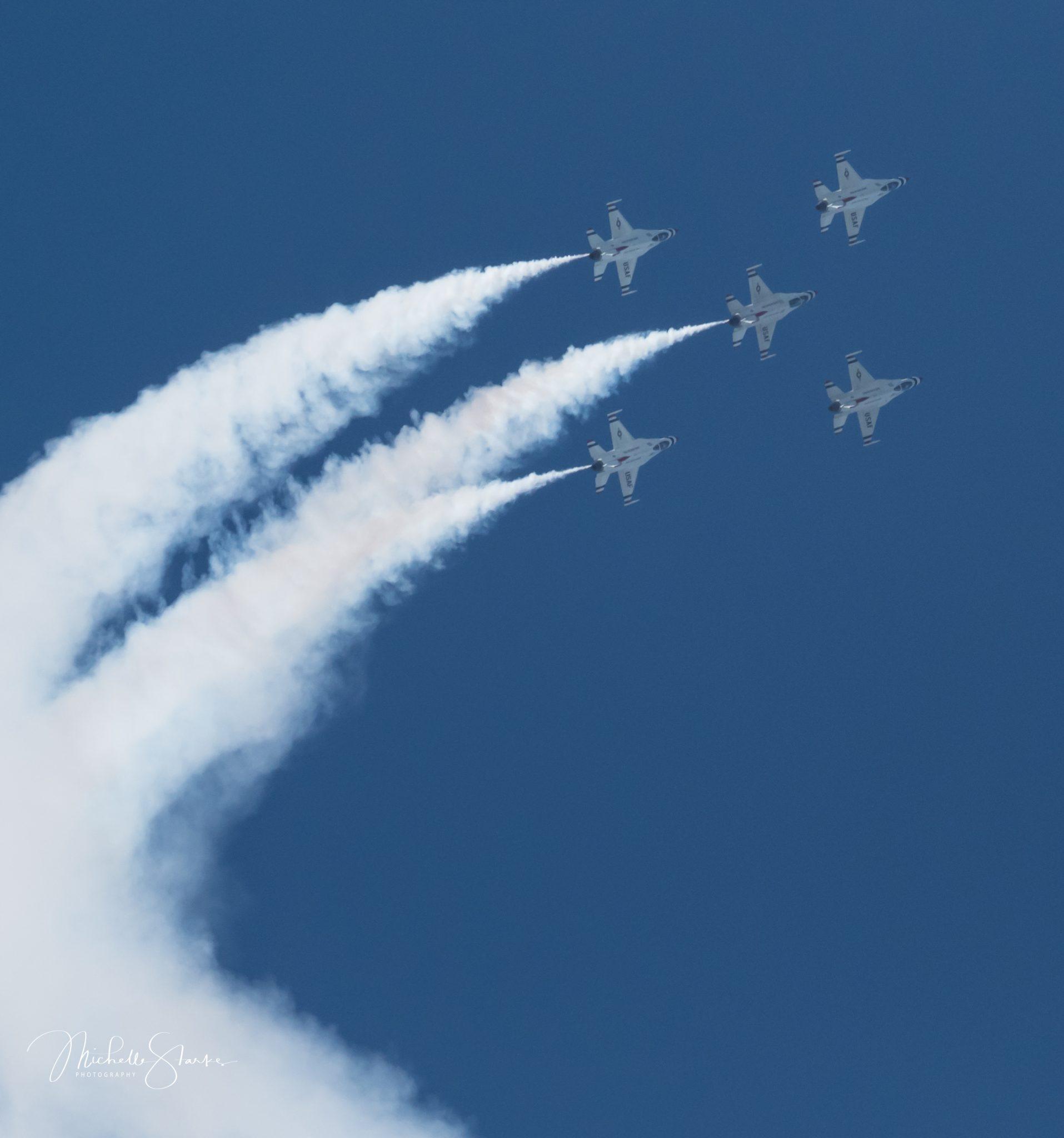 NY Airshow